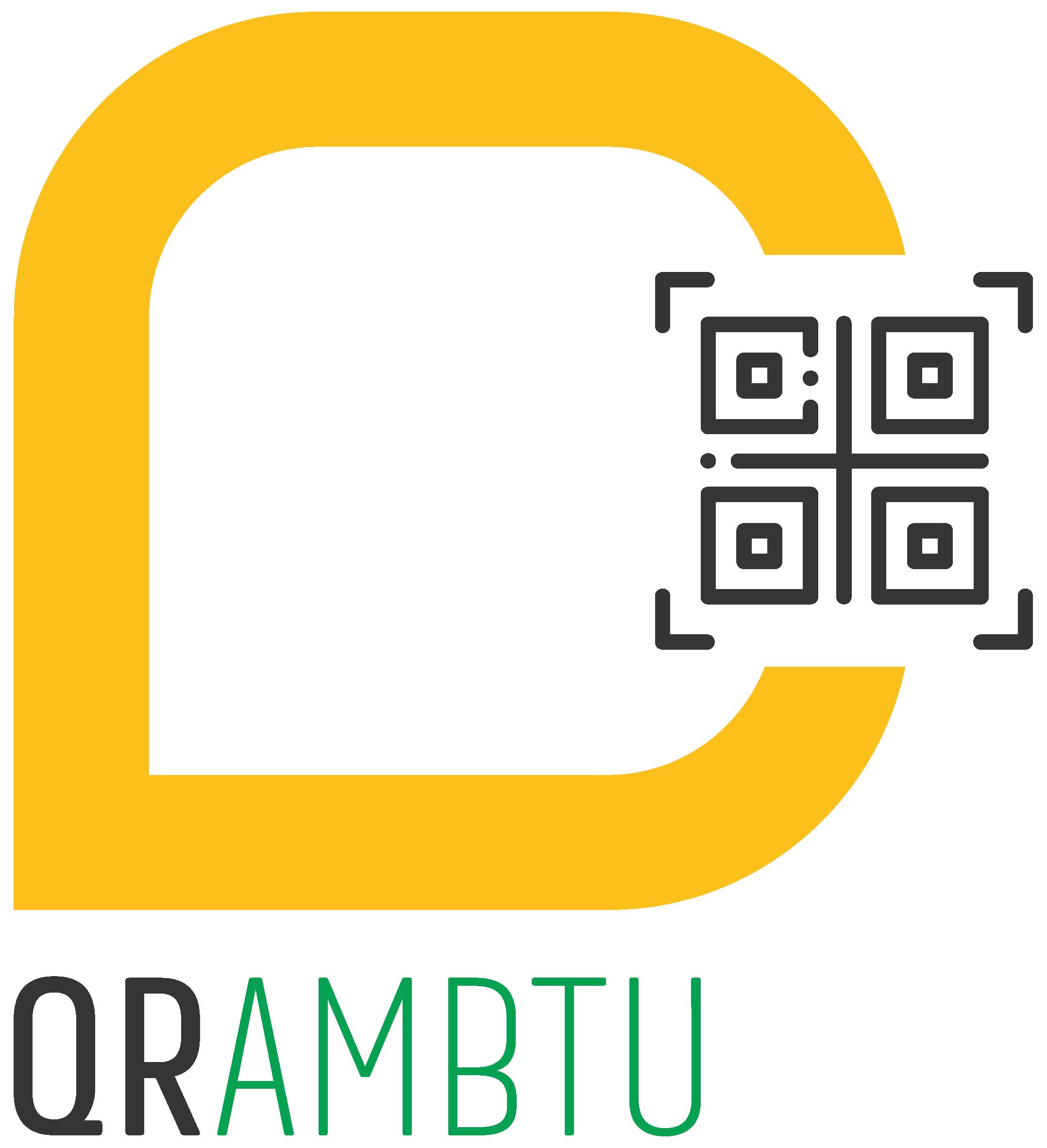 QRAMBTU_LOGO